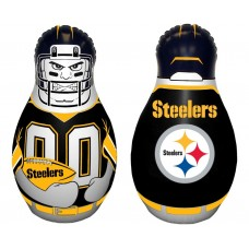 NFL Pittsburgh Steelers Tackle Buddy   553999251