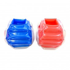 Banzai Kids Bump N' Bounce Body Bumpers - 2 Bumpers Included   568931809