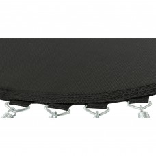 "Jumping Mat fits 12' Round Frames with 80 V-Rings,Using 5.5"" Springs   554285111"