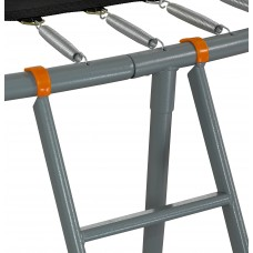 "Upper Bounce 42"" Trampoline Ladder with 3 Steps   554009724"