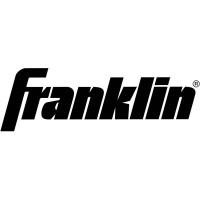 "Franklin Sports 4"" Replacement Bean Bags   550560850"