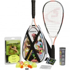 Speedminton S900 Set   556736569