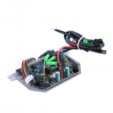 Balancing Electric Scooter Motherboard Hoverboard Main Control Circuit Board   569878575