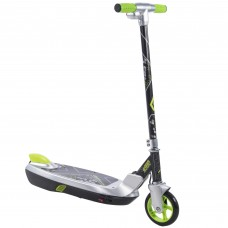 Huffy Electric Green Machine 12 Volt Battery-Powered Scooter   564239079