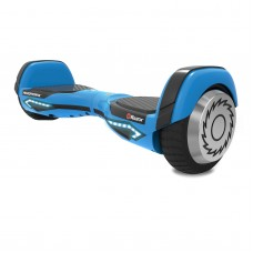 Razor Hovertrax 2.0 Hoverboard Self-Balancing Smart Scooter   568425575
