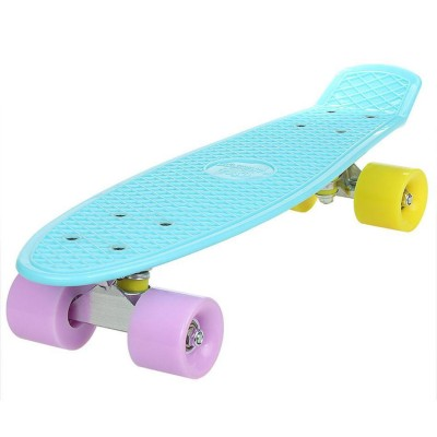 Christmas Clearance  22 ''Mini Complete Deck Skateboard HFON