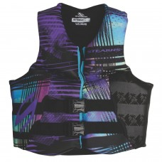 Coleman Women's Axis Series Hydroprene Vest   570419815