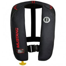 Mustang Survival Corp M.I.T. 100 Manual Activation PFD   555432097