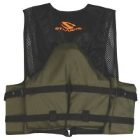 Stearns Comfort Fishing Life Vest   563016781