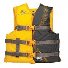Stearns Youth Life Vest   563016929