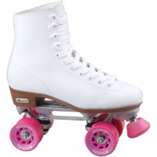 Chicago Ladies' Rink Skate, Size 1   555318859
