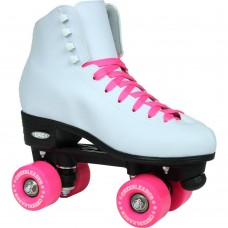 Epic Cheerleader Indoor/Outdoor Quad Roller Skates   568168788