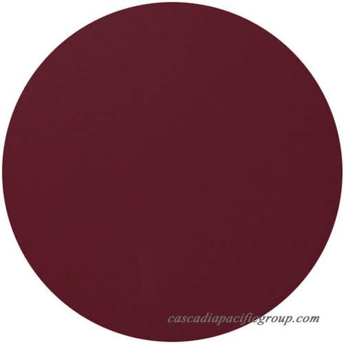 threadart solid colors 20 heat transfer vinyl film by the yard