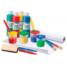 ALEX Toys Artist Studio Ultimate Easel Accessories   564829844