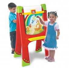 Amav - 5 in 1 Double Sided Easel   570150006
