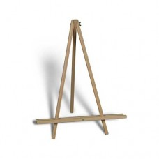 American Easel Folding Tripod Easel (Set of 12)