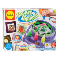 ALEX Toys Artist Studio My Art Spinner   564826179