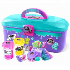 Slime Case Shaker Storage Set   569822862