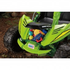 Power Wheels Dune Racer   564734506