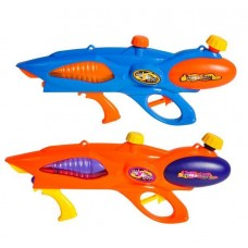 "18"" SUPER WATER SQUIRTER, Case of 48   566804218"