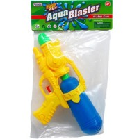 "DDI 2267035 10.75"" Aqua Blaster Case of 48"