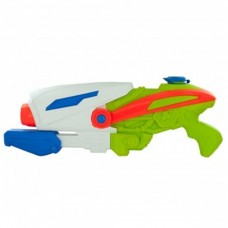 Large Super Pump Action Water Gun - 8 Piece