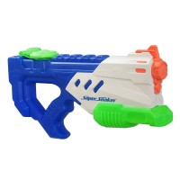 Nerf Super Soaker Scatterstrike..., By SUPERSOAKER Ship from US