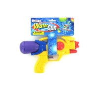 Super Splash Water Gun (Pack Of 24)