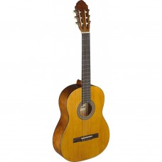 Stagg C440 M NAT Classical Guitar - Natural