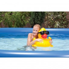 GAME Derby Duck Inflatable   564178984