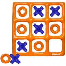 Poolmaster Tic Tac Toe   563009707
