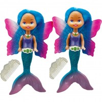 SwimWays Fairy Tails Swimming Pool Toy   568169018