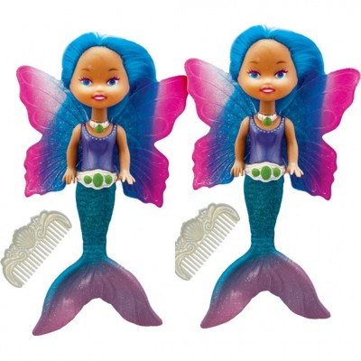 SwimWays Fairy Tails Swimming Pool Toy   568169023