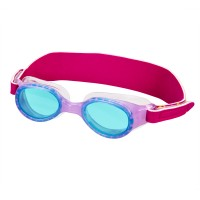 Youth Floating Goggle - Pink   566201272