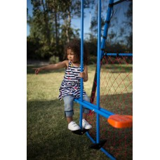 All Swing Sets