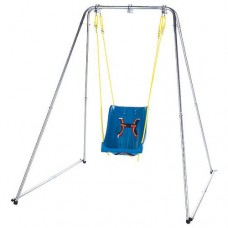 FlagHouse Portable Swing Frame Set