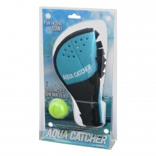 Aqua Catcher Glove, 2.0 PIECE(S)   566347503