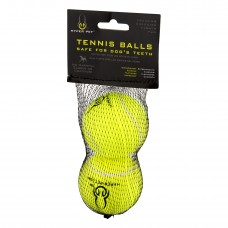 "Hyper Pet Replacement Balls 2 Pack Green 2.5"" x 2.5"" x 2.5""   557321728"
